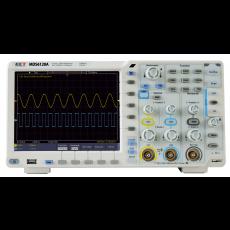 MDS Series N-In-1 Digital Oscilloscope