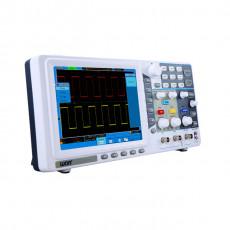 DS-E Series Digital Oscilloscope