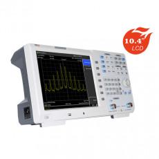 ESA1000 Series Spectrum Analyzer