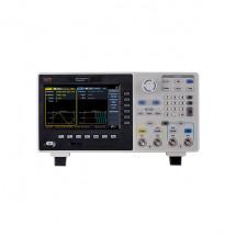 MDG2000 Series Dual-channel Arbitrary Waveform Generator