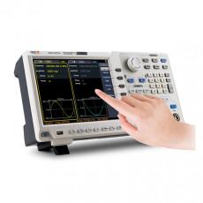 MDG3000 Series Dual-channel Arbitrary Waveform Generator