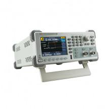 AFG Series Single-channel Arbitrary Waveform Generator