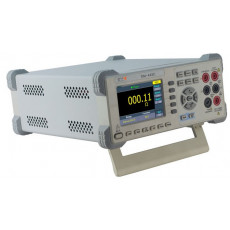디지털멀티미터 특별가격 할인 판매 DM-442C 55000Count, 0.025%정확도