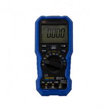 DM718D/DM718E Multi in one smart multimeter