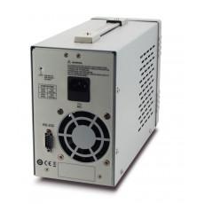 SP3051 Single Linear DC Power Supply