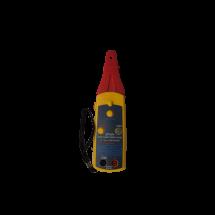 CP-07+ High Voltage Probe