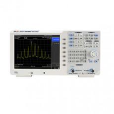 Spectrum Analyzer ESA-936TG  3.6GHz  10.4인치