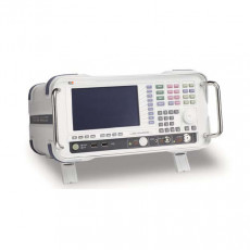 3250 Series Spectrum Analyzer