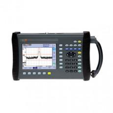 9101 Hand-Held Spectrum Analyzer