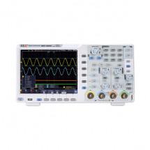MDS-6124E 120MHz 4CH/ 6084E 80MHz 4Ch