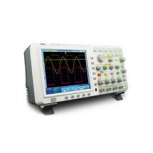 터치스크린 디지털스토리지오실로스코프 TDS-4104 TDS-5104 TDS-5204