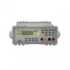 디지털멀티메터 DM-487B 80000카운트, 232C