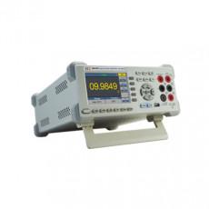 디지털멀티미터 DM-521U 5½digit LAN, USB, RS232, WiFi