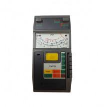 다기능계측기MET500
