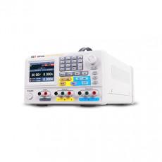 프로그래밍 EDP 3031/ 3032