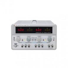 EPS 3305P