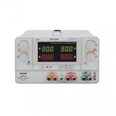 EPS 3303/ 3305 / EPU 3303/ 3305(USB기능)