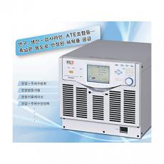 프로그래머블 AC/DC 전원소스