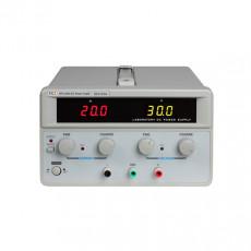 EPS 3010/ 3020