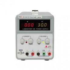 EPS 305F/ 303