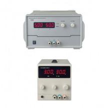 PS1303(GP4303D)/1305(GP4305D)/1310(GP4310D)/1503(GP4503D)/1505(GP4505D)/185(GP4185D)