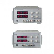 PS3303(GP4303TP)/3305(GP4305TP)/ 3503(GP4503TP)/ 2303(GP4303DU)/ 2305(GP4305DU)/ 2503(GP4503DU)