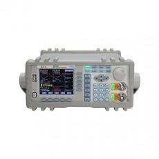 DDF 3005/ 3010/ 3020