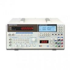 [종합계측기] TM401