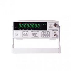 FC3000