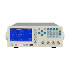LCR METER  LCR-7000/4000 시리즈
