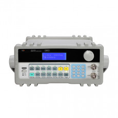 DDS Function Generator FG-2000 Series